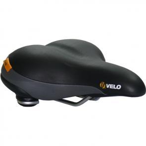 Selim Velo Confort VL6146