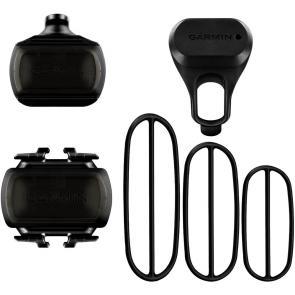 Sensor de Cadência/Velocidade Garmin