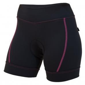 Shorts Feminino Marcio May Sport