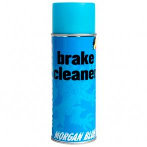 Spray para Freios e Rolamentos Morgan Blue 400ml