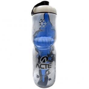 Squeeze térmica 700ml Acte