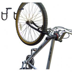 Suporte Gancho Bikeway