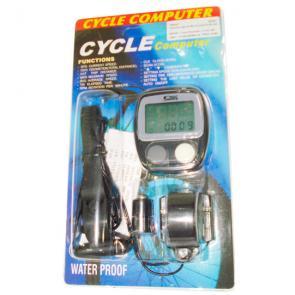 Velocímetro Digital SD-536 com fio
