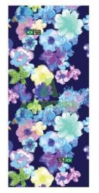 Bandana Ecohead Floral