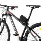 Bolsa de Quadro Pr� Bike