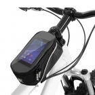 Bolsa de Quadro Pr� Bike para Celular Grande