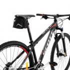 Bolsa de Selim Pr� Bike Aero
