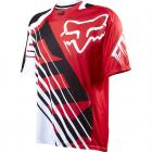 Camisa Fox Demo Savant