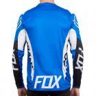 Camisa Fox Giant Demo