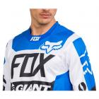 Camisa Fox Giant Demo 15