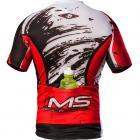 Camisa IMS Bike
