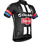 Camisa Refactor World Tour Giant
