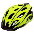 Capacete ASW Active 17