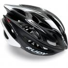 Capacete Rudy Project Sterling