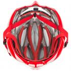 Capacete Spiuk Dharma