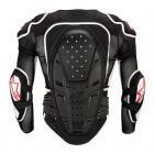 Colete Alpinestars Mtb Bionic Jacket