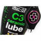 Lubrificante Muc-Off C3 Dry Ceramic Lube 50mL