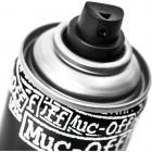 Lubrificante Muc-Off MO94 400ML
