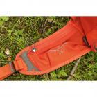 Mochila de Hidrata��o Osprey Zealot 15L