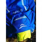 Mochila de Hidrata��o Osprey Syncro 10L