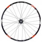 Par de Rodas Vzan Everest XCLi Tubeless 29