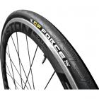 Pneu Continental Grand Prix Force 700 X 24