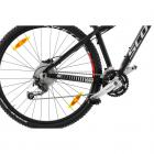 Protetor de Quadro Pr� Bike