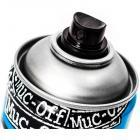 Silicone Muc-Off Shine 500ml
