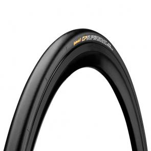 pneus para bicicletas aqui na mx bikes. Black Bedroom Furniture Sets. Home Design Ideas