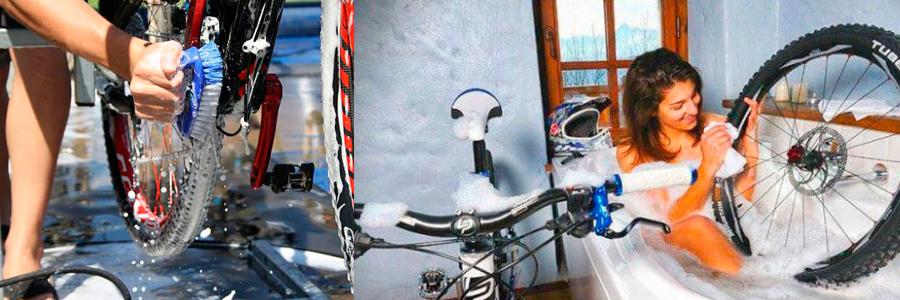 ferramentas para bike