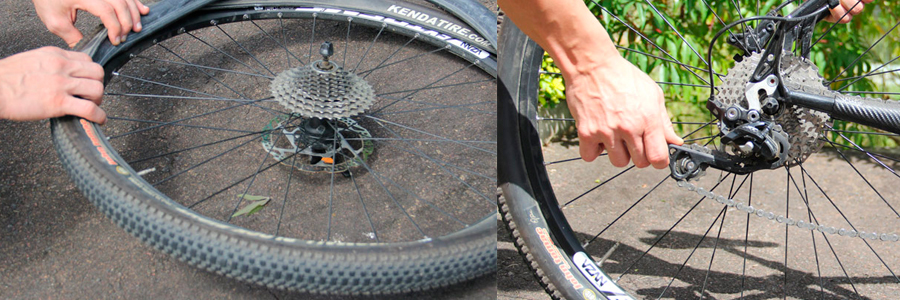 fita anti furo para pneu