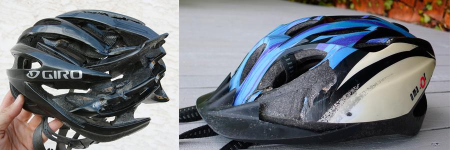 capacetes de ciclismo femininos
