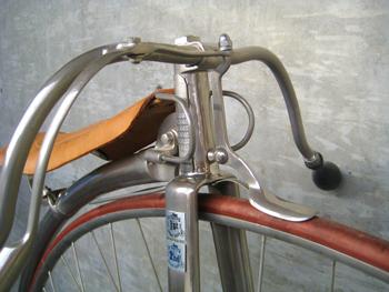 freio para bike