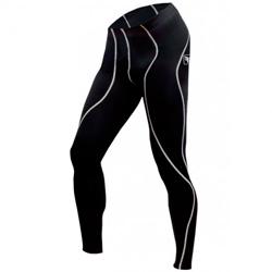 calças para ciclismo