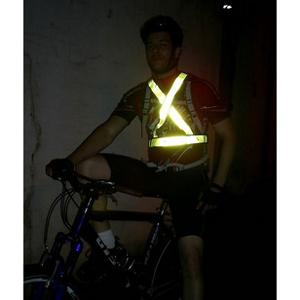 placas de sinalização para bicicletas