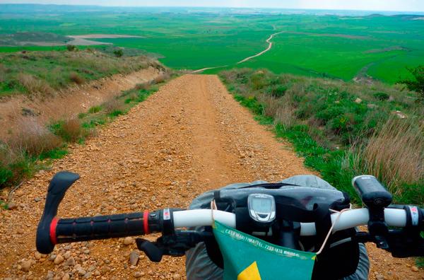 placas de sinalização para bikes