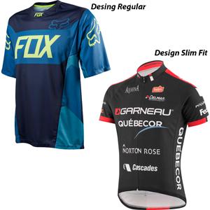 Camisa de Ciclismo em oferta na MX Bikes. 2e569a5babe18