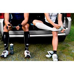 uniformes de ciclismo