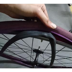 selante para bike