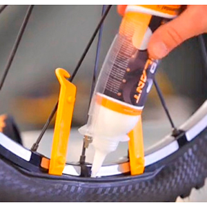 selante para pneus