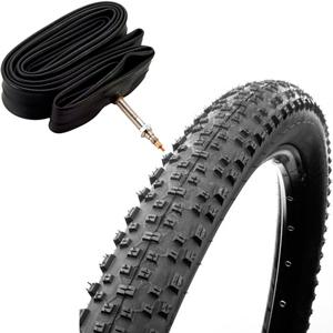 selantes para pneus tubeless