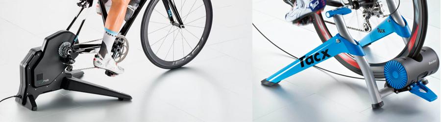 rolo de treinamento bike