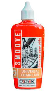 óleo lubrificante para bike