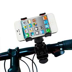 suportes de bicicleta