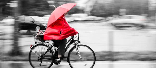 placas de sinalização de bicicletas