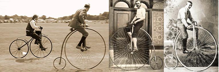 corrente para bike