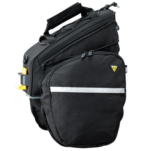 Alforge Topeak RX Trunkbag DXP