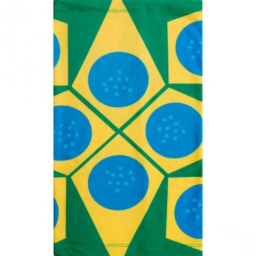 Bandana Hupi Brasil
