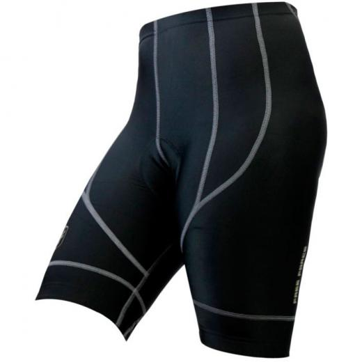 Bermuda Free Force Neo Contour