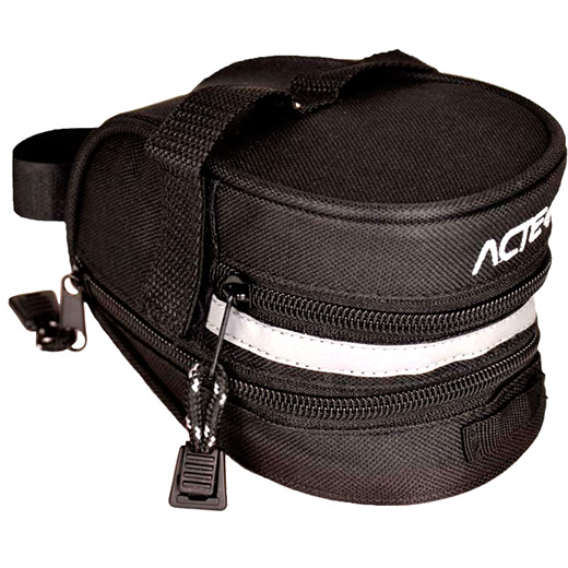 Bolsa para Bike Acte Force
